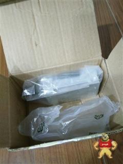 供应电磁阀VF3120-3DC-02纯进口材质