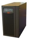山特c6ks6000kva 山特ups电源 山特upsc6ks长机 山特c6ks电源 外接电池 现货供应
