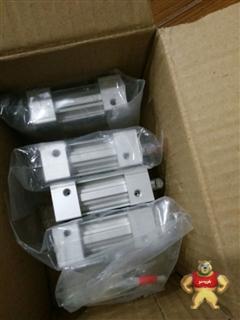 供应电磁阀VF3120-5GB-02进口原材料