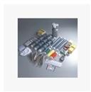山东3M件冷缩电缆附件,15KV冷缩户内终端,冷缩第三代
