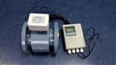 电磁流量计TD-LD-DN15