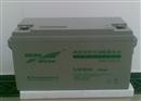 科华蓄电池6-GFM-65/科华蓄电池12V65AH厂家直销