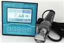 厂家批发 横河 E+H在线pH计 工业在线污水pH计 量大优惠质量保证