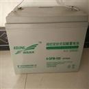 科华蓄电池6-GFM-100【易卖工控推荐卖家】