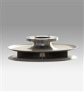 旋流防止器 不锈钢旋流防止器 碳钢旋流防止器