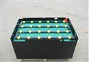 叉车蓄电池火炬叉车蓄电池5PzS575