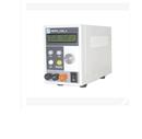 北京汉晟普源hspy120-01可编程直流稳压电源配RS232或者485接口