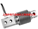 HSXJ-A-20kg美国MKCELLS传感器 HSXJ/A/20kg