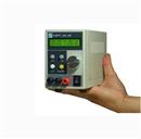 北京汉晟普源hspy36V/3A小款迷你型可编程直流稳压电源可选配232
