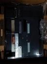 供应触摸屏ST402-AG41-24V新品谍报