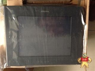供应触摸屏GP2401H-SH41-24V强强甩卖