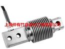 HSXJ-A-500kg波纹管传感器 HSXJA500kg HSXJA-500kg