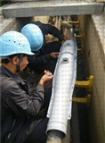 电缆防爆盒 华玛电力灌胶型HMFB-10KV/3*95