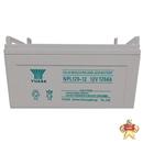 汤浅蓄电池NPL120-12 汤浅蓄电池12V120AH 原装正品 质保三年