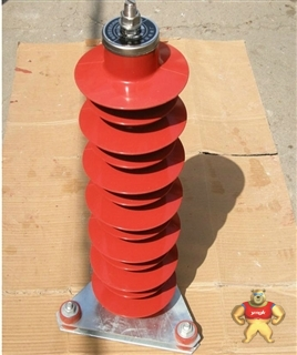 35KV高压避雷器厂