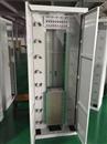 576芯ODF光纤配线柜【直插式576芯ODF光纤配线机柜】
