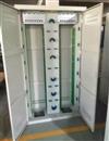 1440芯ODF光纤配线柜【直插式1440芯ODF光纤配线机柜】
