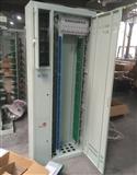 720芯三网合一光纤配线柜【三网合一720芯光纤配线机柜】