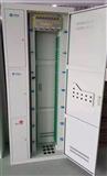 576芯三网合一光纤配线柜【三网合一576芯光纤配线机柜】