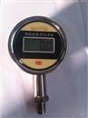 SKY-100B型智能数字显压力表