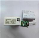 原装正品MITSUBI三菱PLC控制系统FX3U功能扩展板FX3U-422-BD假一罚十