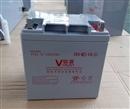 免维护信源蓄电池VT24-12 美国信源V-TRUST蓄电池12V24AH质保三年