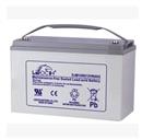 理士12V90AH 理士蓄电池DJM1290 UPS电源/直流屏蓄电池质保三年