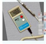 JMIII手持式温湿度计|便携式温湿度|温湿度传感器|温湿度