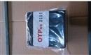 6FM-280 OTP蓄电池12V280AH蓄电池 APC大功率UPS电源专用