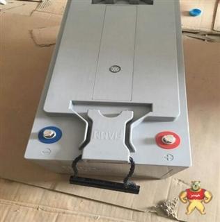 非凡蓄电池12V22AH 意大利非凡12SP22蓄电池现货直销/保证质量