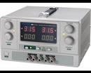 先锋RS1325双路直流稳压电源30V5A