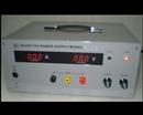 顺亿SYK30150D恒压恒流高精度直流稳压电源30V150A