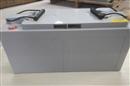 意大利进口非凡蓄电池2V3000AH现货/SGM3000**/特价促销