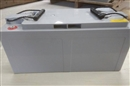 非凡蓄电池FG20271,12V2.7AH特价包邮 FIAMM电池意大利原装进口