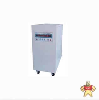 华源HY8004交流变频电源/4KVA可调电源