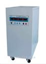 华源HY8010可编程变频电源/10KVA变频电源
