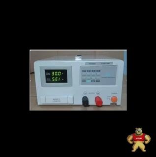 宁波求精PS6015 直流稳压开关电源 60V/15A