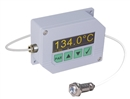 DIAS单色 光纤红外测温仪 DGF11N 系列 数字式红外测温仪PYROSPOT DGF 11N