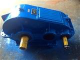 雷尔达传动圆柱齿轮减速机ZQ650-48.57-1大量现货