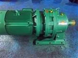供应减速机BWD5-35-18.5KW摆线针轮减速机及配件-现货
