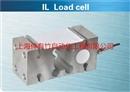 MKCELLS美国传感器IL-50KG IL/50KG