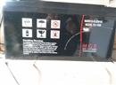梅兰日兰蓄电池M2AL12-150/BATT12150MGE厂家直销,梅兰日兰蓄电池