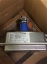 CLD134-PVA438HA1一体化电导仪E+H分析仪表