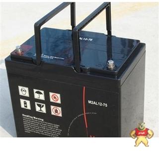 梅兰日兰蓄电池M2AL12-75 梅兰日兰MGE蓄电池12V75AH MGE蓄电池