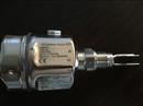 FTL50-AGQ2AA4E6A音叉物位计E+H