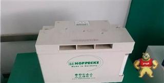 特价正品荷贝克(松树)12V38AH直流屏/电源蓄电池 机房专用