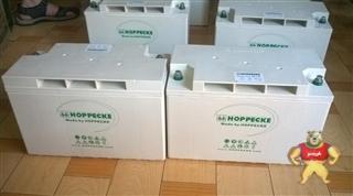 荷贝克蓄电池 12V140AH 德国松树蓄电池 12V140AH原装正品 特价