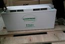 正品荷贝克蓄电池 12V130AH 德国松树蓄电池 12Vpower.com SB130