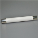 质优价廉XRNP1-3.6/0.3诺欣限流熔断器
