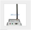 供应NRM01无线通讯接收模块